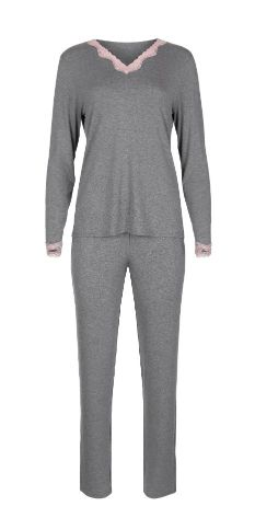 GABRIELLE Pyjama 23289