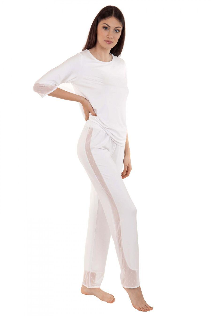 ROMANCE Pyjama 63409