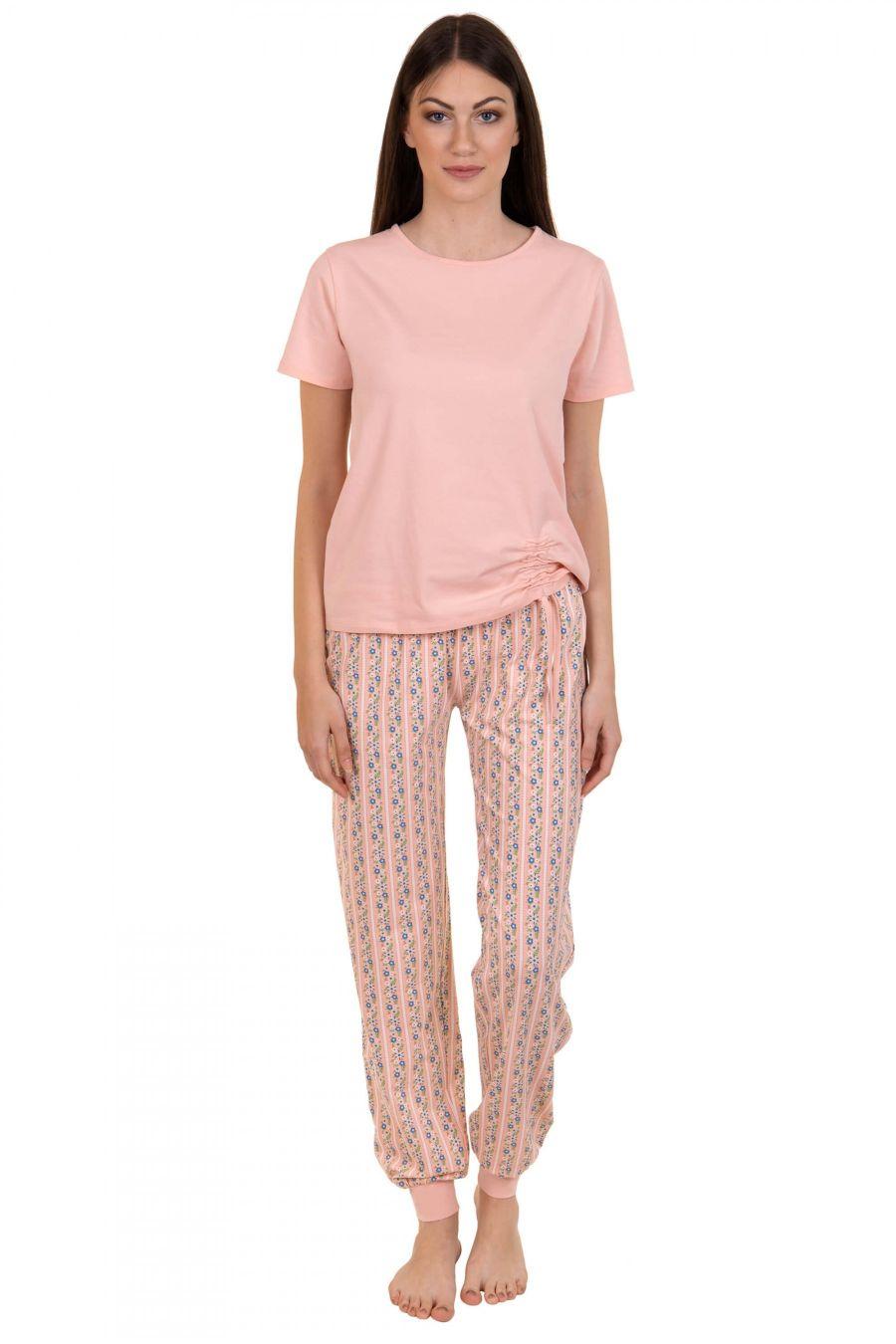 SOFT SPOT Pyjama 63412