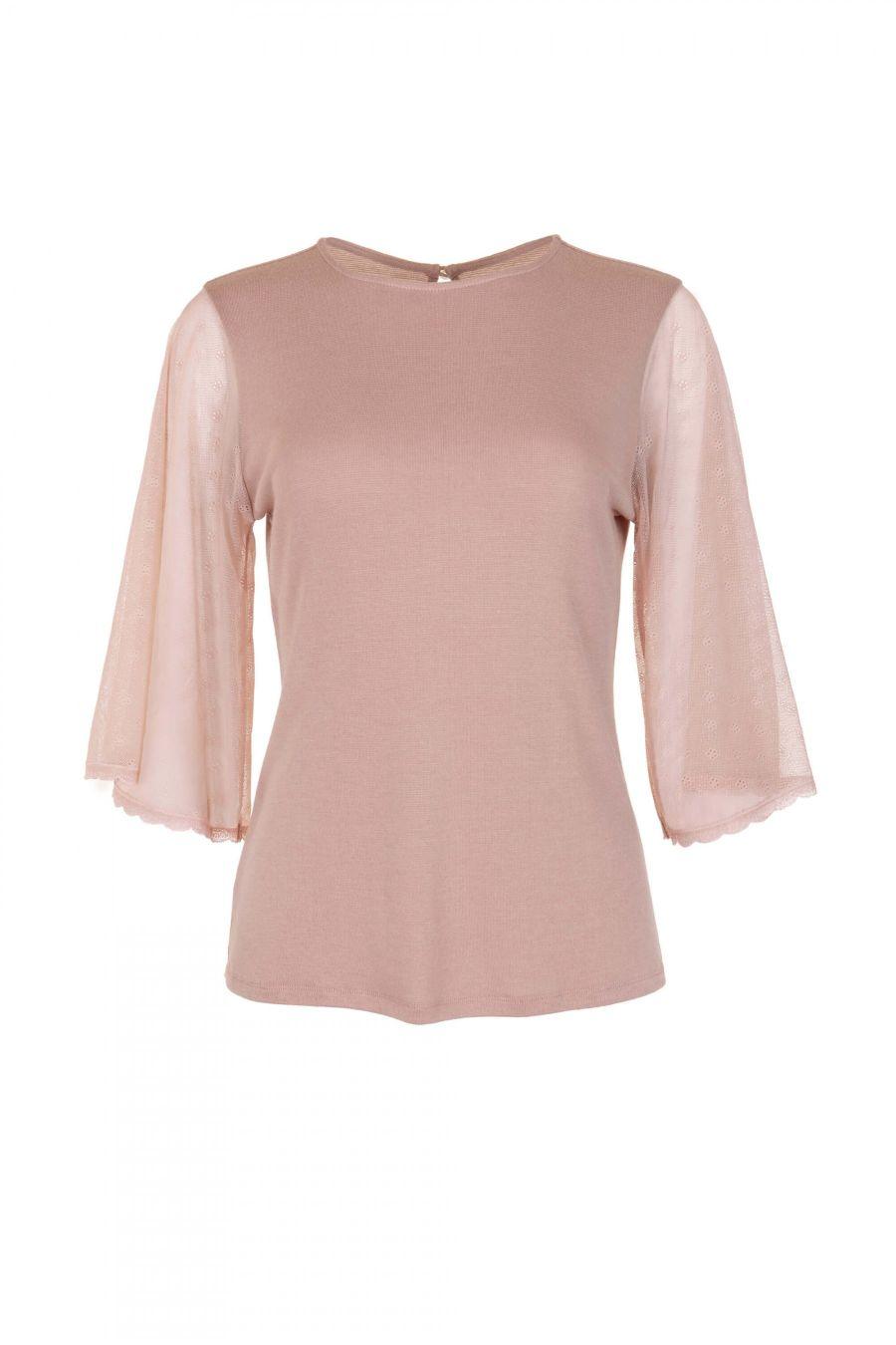 SOFT SPOT Shirt 84379