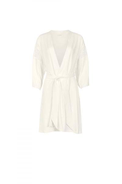 FELICITY Kimono 23267