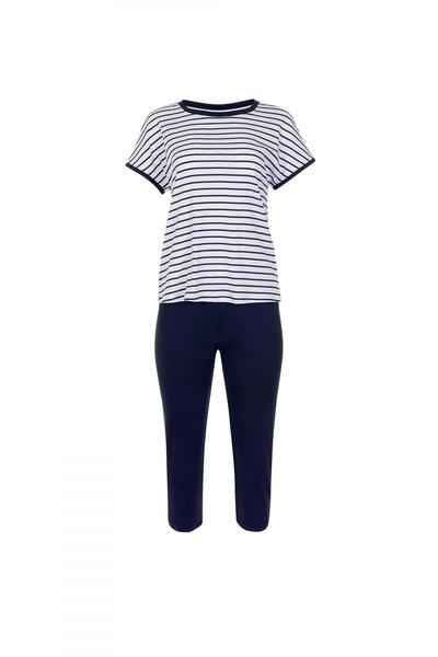 FRANCIS Pyjama 23268