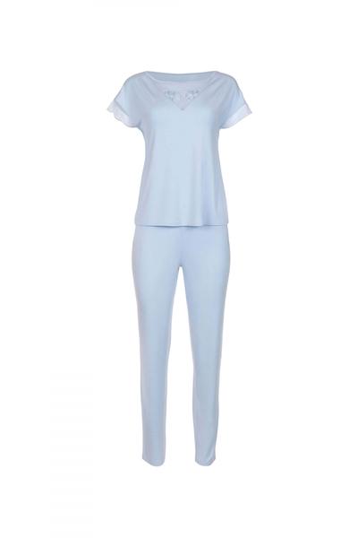FLORIANNE Pyjama 23271