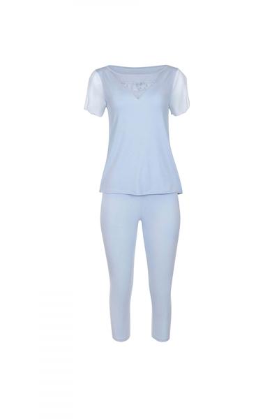 FLORIANNE Pyjama 23272